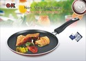 Induction Base Dosa Pan