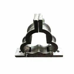 Aluminum Gearbox Castings