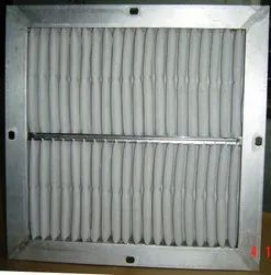 UNITED AIRTECH Suction Filters AIR FILTER, For Industrial