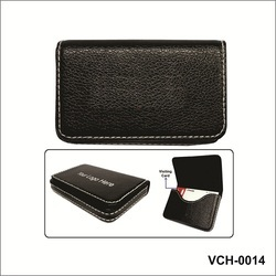 Visiting Card Holders - VCH0014