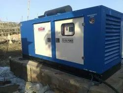 Petrol Generator - Manufacturers & Suppliers in India