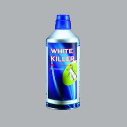 Organic White Fly Killer
