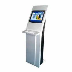 PHX00D02 Kiosk Systems