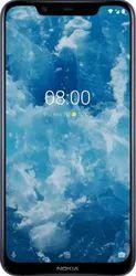 Nokia 8.1 Mobile