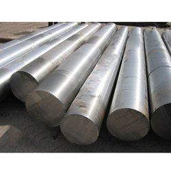 Industrial EN19 Alloyed Steel Round Bar