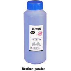 Xicon Brother Toner Powder