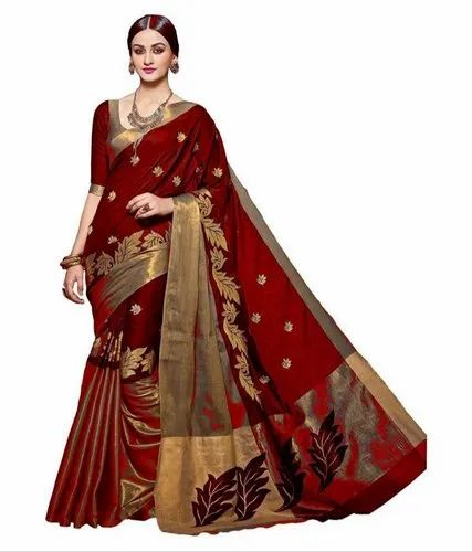 south cotton saree south cotton fabric manufacturer