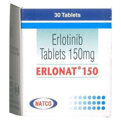Erlonat 150mg Tablets