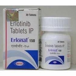 Erolotinib Tablets