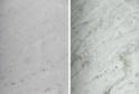 Grey Alabaster Sheets