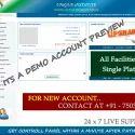 Online Exam Software Platform