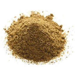 Kanishka Spicy Cumin Powder, Packaging: Bag, 25 Kg and 50 Kg