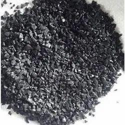 HVAC Granular Activated Carbon