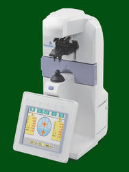 Automatic Lensmeter GL7700