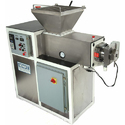 Mild Steel Oil Soap Making Machine, Voltage: 220-440 V