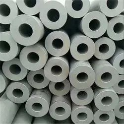 Hesto Alloy Pipe