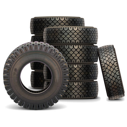 Image result for truck tires