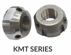 KMT Series Lock Nut