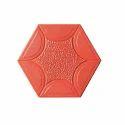 Hexad-2 Plastic Moulds