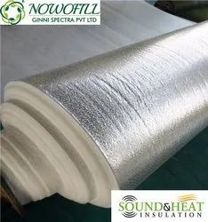Ducting Insulation