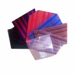 Non Woven Floor Mat