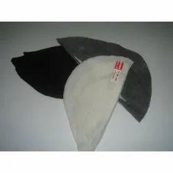 Coat Shoulder Pad 10x10