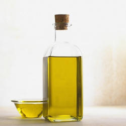 Ajwan Oil