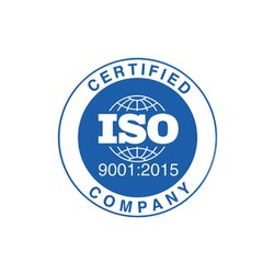 ISO Certification And Training Service