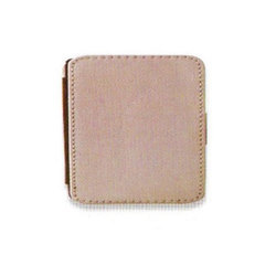 PU Leather Gents Wallet