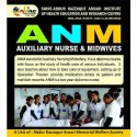 Anm Nursing Course