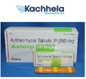 Azicip Tablets