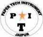 Paper Tech Instruments