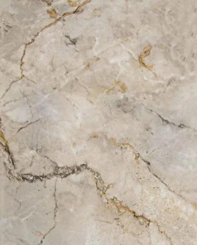 ceramic wall bon 1012 decor ceramic wall tile trader supplier