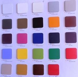 Aludecor ACP Sheet, Thickness: 3 & 4 mm