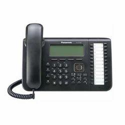 Digital Proprietary Telephone KX-DT546