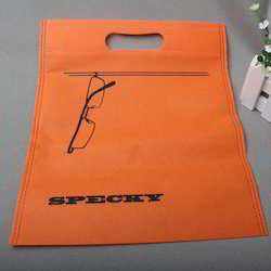 Non Woven Shopping Bag With Printing