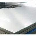 Stainless Steel Plate 316