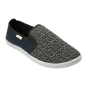Scentra Mens Casual Shoes