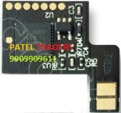 Compatible HP CF226 Series Chip