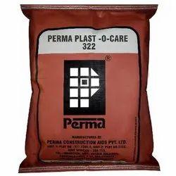 Perma Powder Skim Coat Plaster