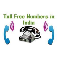 Vodafone Toll Free Number in Hakim Para, Siliguri | ID: 17229666448
