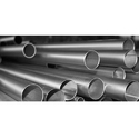 Seamless Stainless Steel Tubes Grade TP304