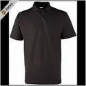 Collar Dri-Fit T Shirt 170 GSM