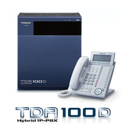 PANASONIC KX-TDA100 WINDOWS 7 DRIVER DOWNLOAD