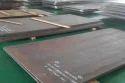 Manganese Steel Sheet, Thickness: 5 Mm