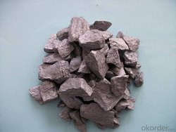 Ferro Silicon Magnesium