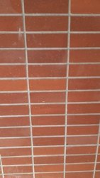 Clay Exterior Cleaning Bricks, Packaging Type: box packaging