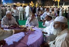 Islam Community Matrimonial Services