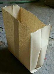 15x8x21 Cm Envelope