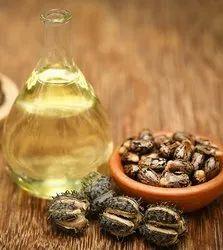 Mahastru Natural Ricinus communis Castor Oil, For Moisturiser